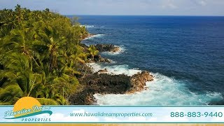 Waikoloa Real Estate - Homes For Sale Waikoloa Real Estate