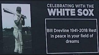 Bill Drevline - Celebration of Life 061718