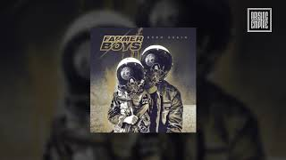 FARMER BOYS - Born Again (FULL ALBUM STREAM)