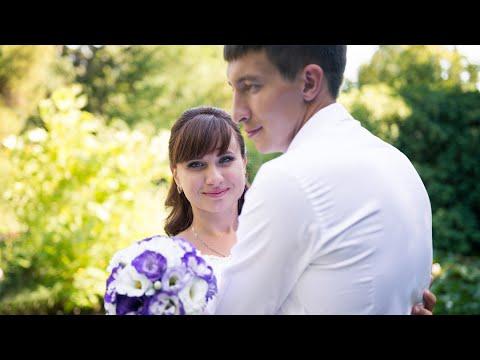 Алексей и Нелли