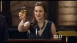 Gossip Girl -Season 6  Final Season - First Trailer