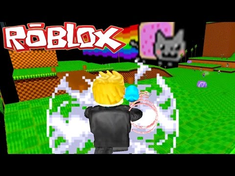 Roblox / Survive the Disasters with Friends! / Gamer Chad Plays