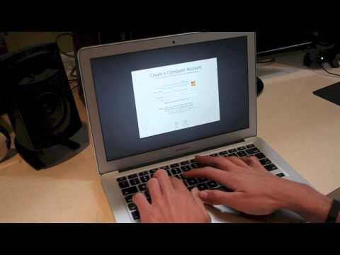 how to reset mac hard drive