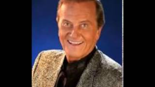 Watch Pat Boone Wait For The Light To Shine video