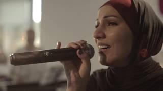Nedaa Shrara - Bent El Shalabiyya (Fairouz Cover - نداء شرارة - بنت الشلبية