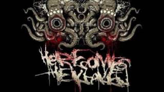Here Comes The Kraken - The Legend Of The Rent Is Way Hardcore (w/ lyrics)