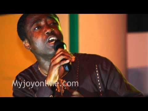 Meda Wase - Moses OK  [Lyrics In Description Box]