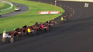 Vidéo de la course PMU PRIX DU FOREZ
