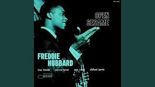 Open Sesame (Alternate Take) (2002 Digital Remaster) (The Rudy Van Gelder Edition)