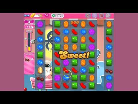 how to win at level 1532 candy crush