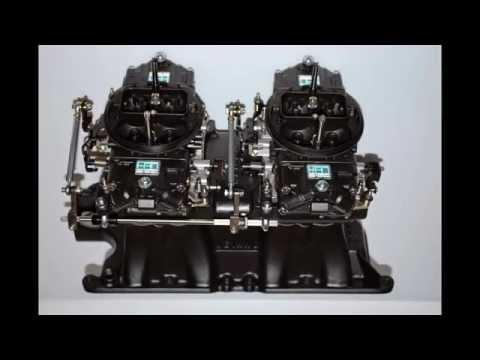 howell-motorsports-custom-600-holley-tunnel-ram-ford-347-build-in-black-ceramic