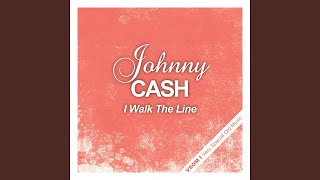 I Walk the Line YouTube Videos