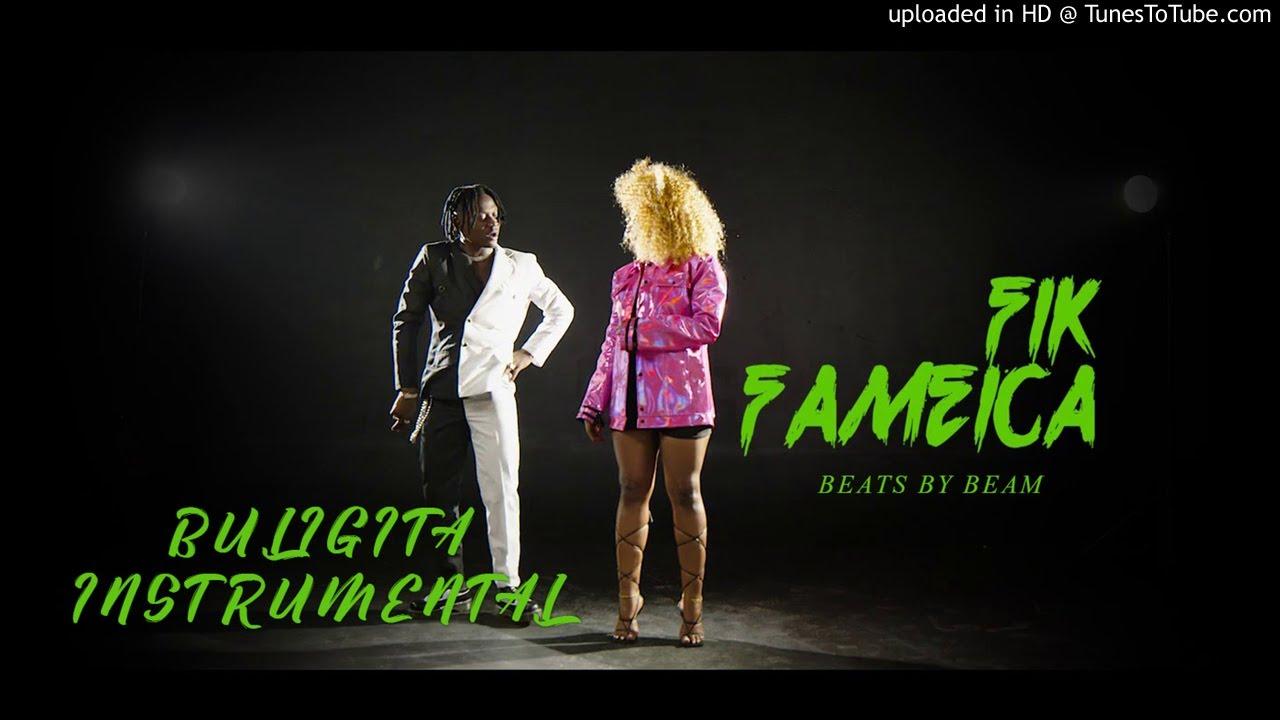 Download Buligita Instrumental Remake By Fik Famieca I Beats By Beam 2021