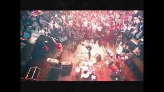 DRF6 - DIENOJI ROCK FESTIVAL 2011 2011年、2/10~2/13に行われた、DRF...