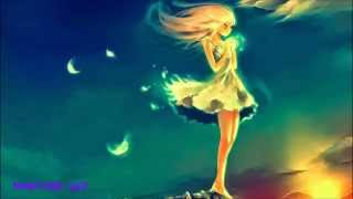 Nightcore Ghost Hollywood Undead