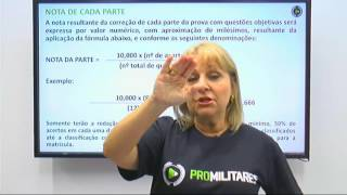 Revisão para EsSA - Português e Literatura - Prof. Rosane Reis