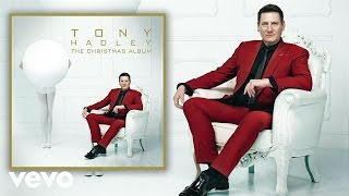 Tony Hadley - Driving Home For Christmas