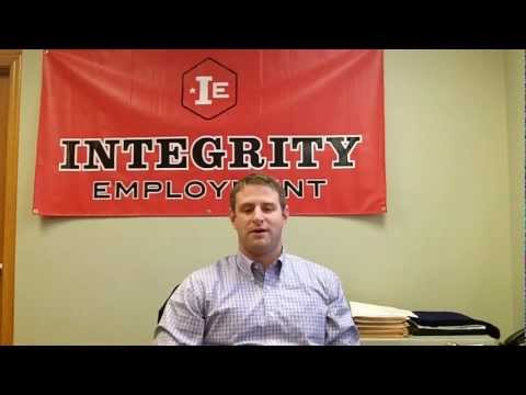 Integrity Freelance Created To Help You Increase Revenues & Grow Your Business.MP4