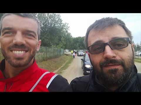 XADV Vlog in viaggio verso Brno con Alex De Angelis