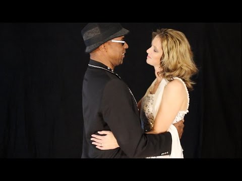 Patricia Mathys & Skip Martin - Alle Meine Träume (All My Dreams) [Official Video]