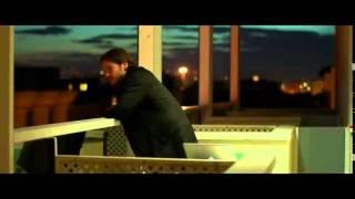 Trailer zum Film über Amanda Knox: Die Augen des...