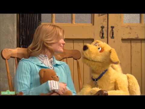 Sesame Street: Song -