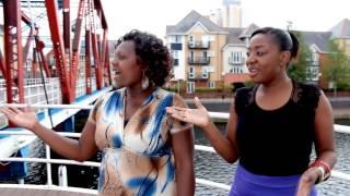 Mai Tongogara ft Mathias  Mhere - Pane Nyaya Official Video