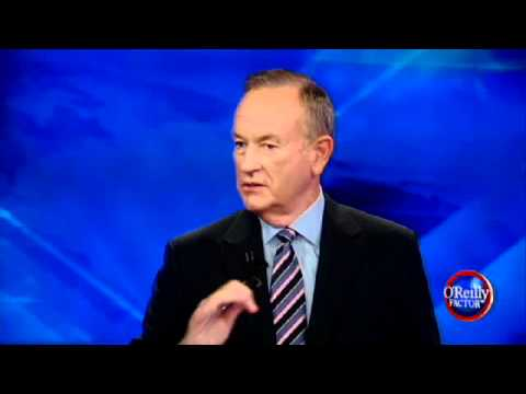 VIDEO: O'Reilly Challenges Trump on His Views on Obama's Birth Certificate