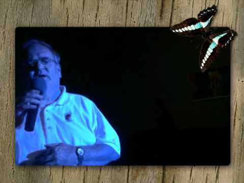 Glenn - Go Rest High On That Mountain - Wednesday Night Karaoke - Piqua Sports Bar