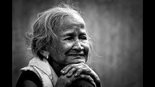 Người mẹ của tôi - NSƯT Đăng Dương