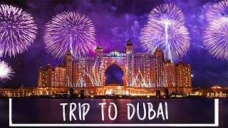 Поездка в Дубай, гуляем по лучшим местам Дубая A trip to Dubai, walk to the best places in Dubai(Поездка в Дубай / Trip to Dubai https://www.youtube.com/channel/UCeBxYQCqWX8Aip21f7nOWhA Отдых в Дубае / Эмиратах ..., 2015-02-15T15:28:23.000Z)