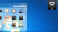 Awesome Windows 7 Gadgets (with links)