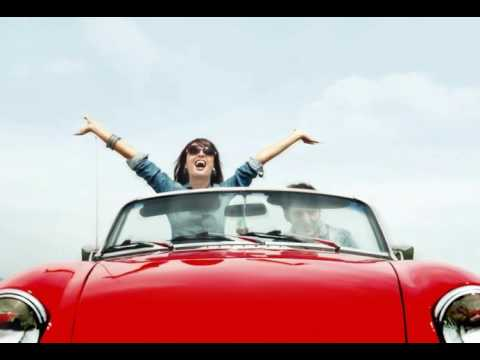 Direct Line Multi Car Insurance >> Multi Car Insurance Insure More Than One Car And Save Direct Line