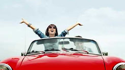 Multi-car Insurance - Insure More Than One Car and Save - Direct Line