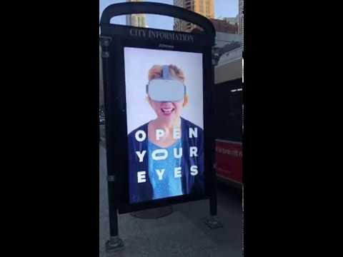 Let's talk about Oculus Go's marketing - Jeremy Diamond - Medium