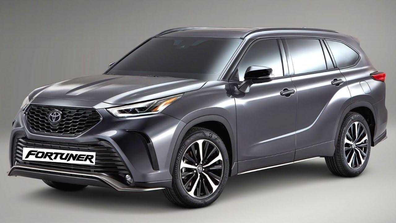 Kelebihan Kekurangan Harga Mobil Toyota Fortuner Tangguh