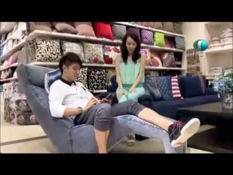 Style: Check-In [潮人攻略] Episode 5 : 田园风情,乐趣无穷!