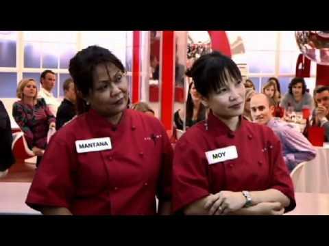 The F Word Best Local Thai Restaurant – Gordon Ramsay