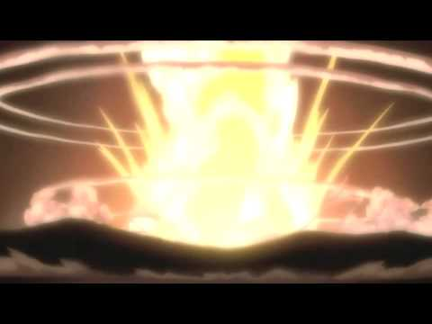 Evangelion 1 01 You Are  Not  Alone Trailer HD mp4