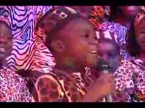 Kayamba Africa lyrics | Musixmatch