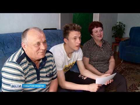 Актер Александр Головин рассказал о новых Елках-5