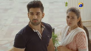 Yaariyan - EP 23 - 13th September 2019 - HAR PAL GEO