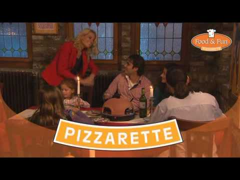 bake-your-own-mini-pizzas-with-the-pizzarette!
