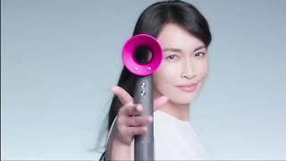 Реклама и анонсы ( Fuji TV // フジテレビ ) 2021.06.01
