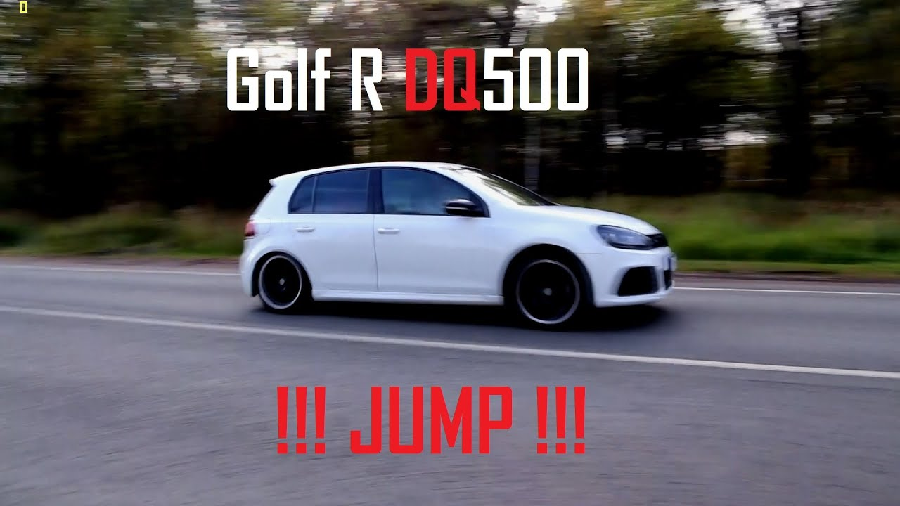 golf r dq500 launch control youtube. Black Bedroom Furniture Sets. Home Design Ideas