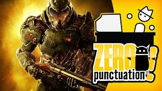 Doom (Zero Punctuation) thumbnail