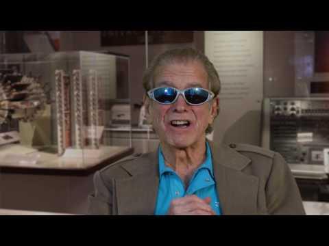 Oral History of Marv Rudin