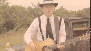 Bryton Stoll - Finger on the Trigger (Official Music Video)