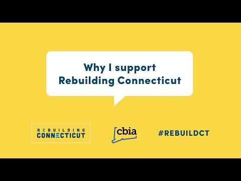 Why I Signed the Rebuilding Connecticut Pledge