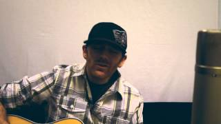 Nelly Dilemma (Acoustic) Cover by Derek Cate